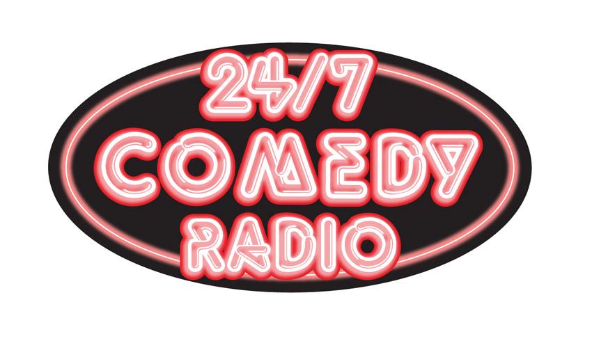 Comedy-Radio1