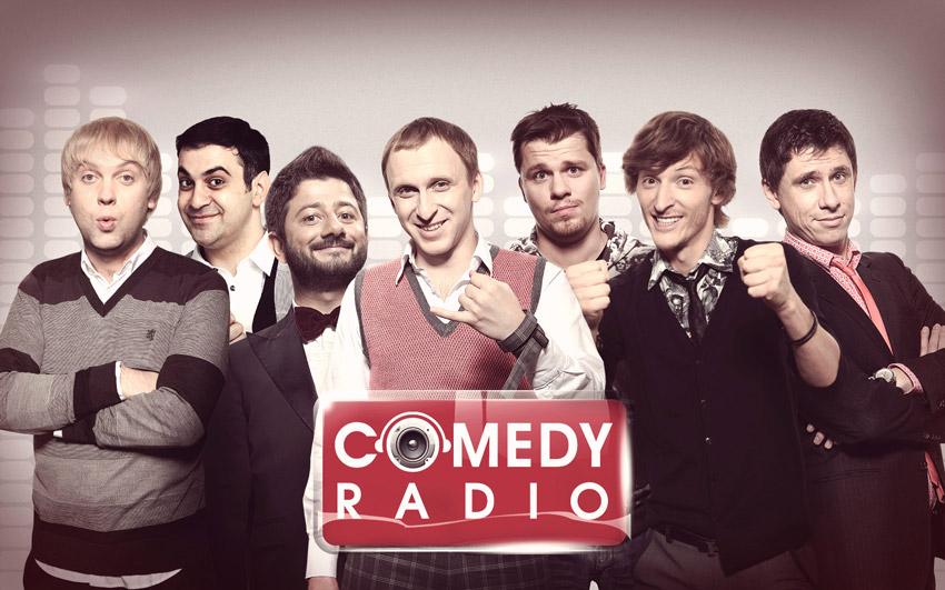 Comedy-Radio222