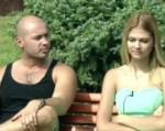 Дом 2 (2014) 17.08.2014 День 3751