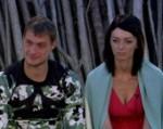 Дом 2 (2014) 08.06.2014 День 3681